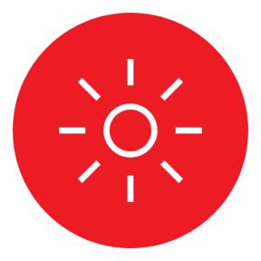 Icon Graphic - #SimpleIcon #IconElement #shapes #multimedia #circle #geometric #geometrical #black