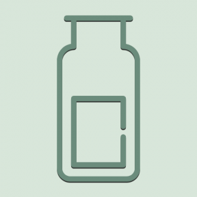 Icon Graphic - #SimpleIcon #IconElement #tool #science #lab #chemistry #laboratory