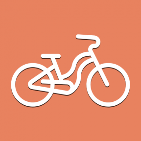 Icon Graphic - #SimpleIcon #IconElement #transport #bicycles #sport #cycle #sports