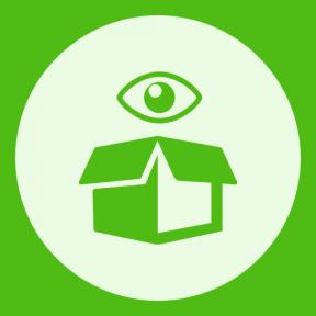 Icon Graphic - #SimpleIcon #IconElement #utensils #top #circle #shape #circles #logistics #symbol