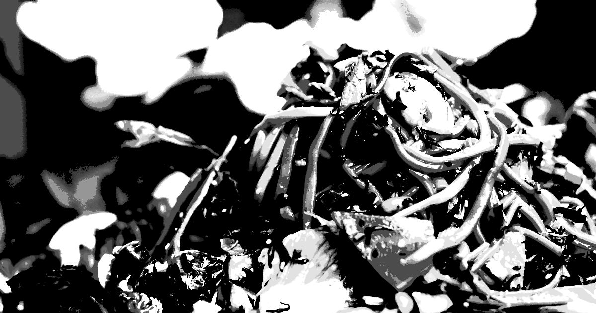Black,                And,                White,                Monochrome,                Photography,                Computer,                Wallpaper,                Font,                Graphics,                Salad,                Thai,                Asian,                Food,                 Free Image