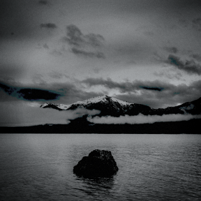 Photo Filter - #PhotoEffect #PhotoFilter #PhotographyFilter #photography #and #oceanic #sky #landforms #white #monochrome