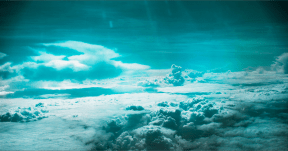 Photo Filter - #PhotoEffect #PhotoFilter #PhotographyFilter #atmosphere #cumulus #phenomenon #water #sky #wallpaper #underwater #sea #ocean #computer