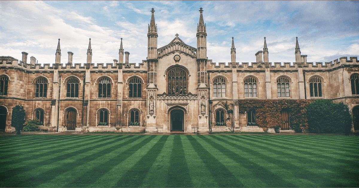 Landmark, Medieval, Architecture, Stately, Home, Historic, Site, Building, Abbey, Palace, Cathedral, Estate, National,  Free Image