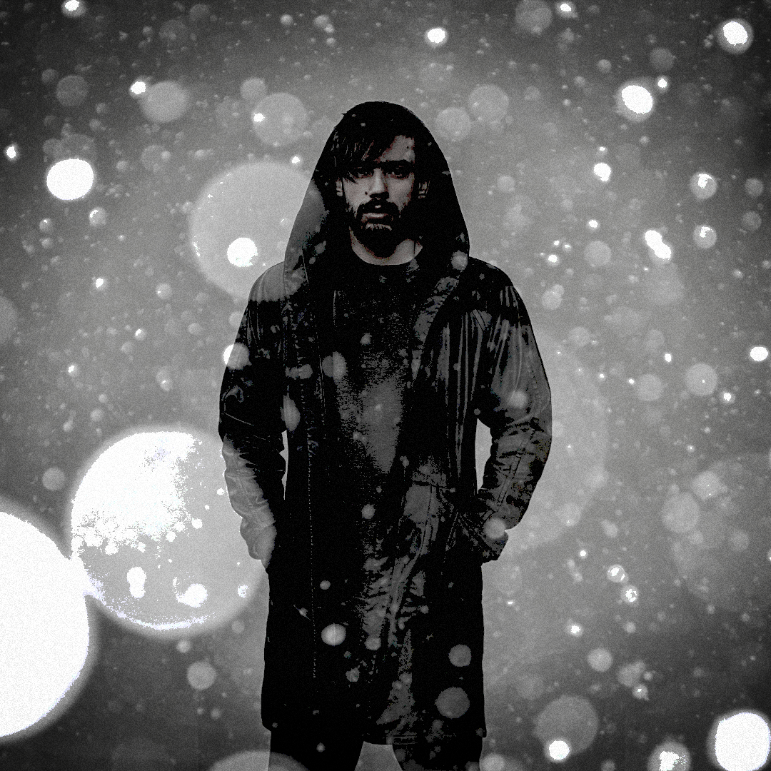 Black,                And,                White,                Snow,                Winter,                Darkness,                Monochrome,                Photography,                Freezing,                Night,                Blizzard,                Snapshot,                Storm,                 Free Image