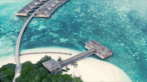 Photo Filter - #PhotoEffect #PhotoFilter #PhotographyFilter #resources #oceanic #photography #island #fixed #aerial #pool