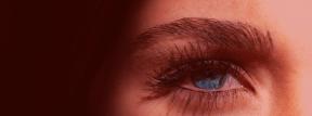 Photo Filter - #PhotoEffect #PhotoFilter #PhotographyFilter #eye #forehead #shadow #extensions #eyelash #close