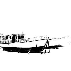 Photo Filter - #PhotoEffect #PhotoFilter #PhotographyFilter #mode #snow #boat #motorboat #motor