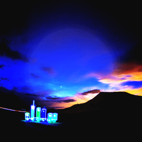 Photo Filter - #PhotoEffect #PhotoFilter #PhotographyFilter #landscape #sky #phenomenon #cloud #angle #wide