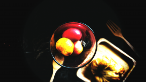 Photo Filter - #PhotoEffect #PhotoFilter #PhotographyFilter #tableware #recipe #fruit #still #photography #food #life