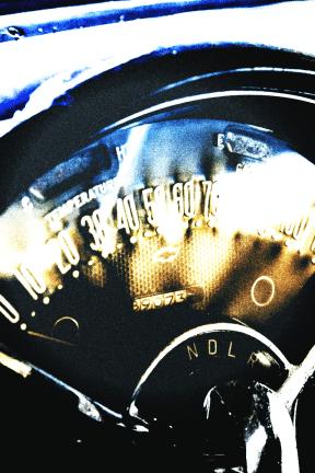 Photo Filter - #PhotoEffect #PhotoFilter #PhotographyFilter #water #exterior #automotive #hood #design #motor #part #car
