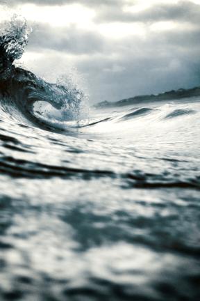 Photo Filter - #PhotoEffect #PhotoFilter #PhotographyFilter #ocean #water #boardsport #resources #sky #wave #phenomenon #shore #wind