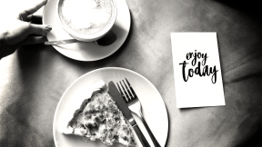 Photo Filter - #PhotoEffect #PhotoFilter #PhotographyFilter #recipe #tableware #treacle #tart #dish #food #breakfast