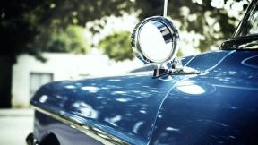 Photo Filter - #PhotoEffect #PhotoFilter #PhotographyFilter #transport #motor #windshield #car #hood #mode #vehicle #of