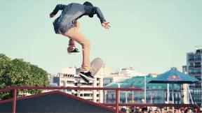 Photo Filter - #PhotoEffect #PhotoFilter #PhotographyFilter #and #skateboarding #skateboard #extreme #supplies #boardsport #skateboarder #competition #equipment