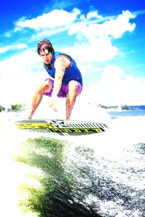Photo Filter - #PhotoEffect #PhotoFilter #PhotographyFilter #wave #wakeboarding #transportation #water #boardsport #supplies #Lake #equipment