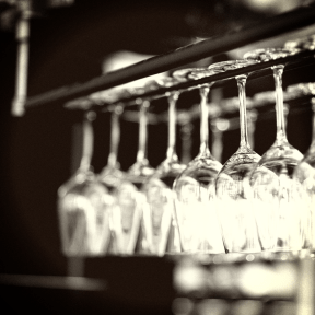 Photo Filter - #PhotoEffect #PhotoFilter #PhotographyFilter #bottle #wine #distilled #glass #drinkware