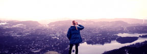 Photo Filter - #PhotoEffect #PhotoFilter #PhotographyFilter #mountainous #phenomenon #mountain #summit #landforms #wilderness #range #hill