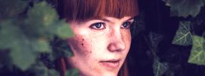 Photo Filter - #PhotoEffect #PhotoFilter #PhotographyFilter #black #eye #hair #color #human #face