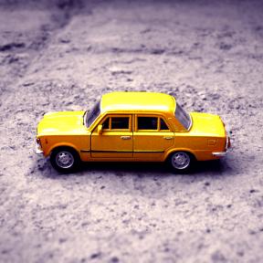 Photo Filter - #PhotoEffect #PhotoFilter #PhotographyFilter #full #motor #model #of #transport #mode #car