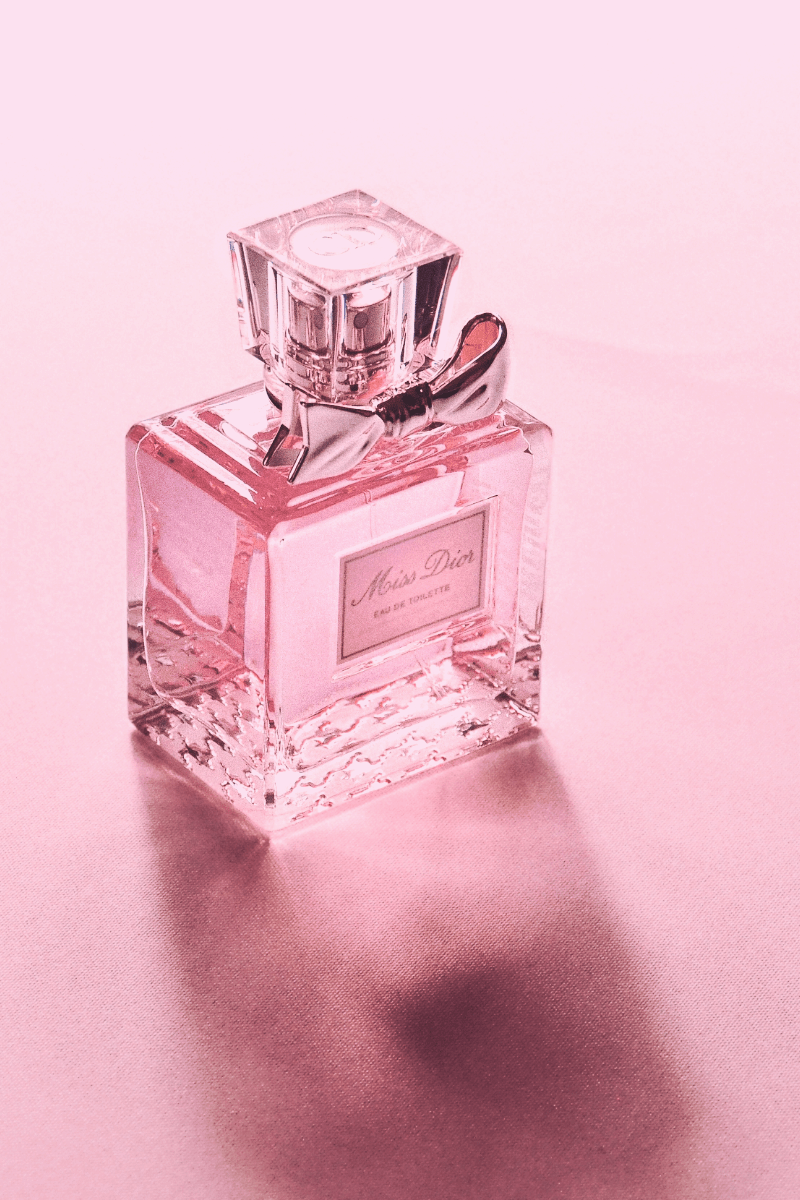 Perfume,                Pink,                Product,                Cosmetics,                Glass,                Bottle,                Magenta,                Jewellery,                Silver,                Diamond,                Ring,                &,                Beauty,                 Free Image