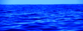 Photo Filter - #PhotoEffect #PhotoFilter #PhotographyFilter #wind #water #horizon #of #resources #wave #sea #sky