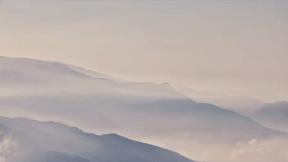 Photo Filter - #PhotoEffect #PhotoFilter #PhotographyFilter #mountain #fog #cloud #phenomenon #range #geological #sky