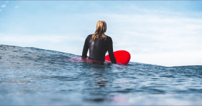 Photo Filter - #PhotoEffect #PhotoFilter #PhotographyFilter #wave #boardsport #sports #surface #water #and