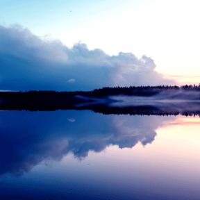 Photo Filter - #PhotoEffect #PhotoFilter #PhotographyFilter #water #reservoir #lake #sky #horizon #resources #loch #calm #river #reflection