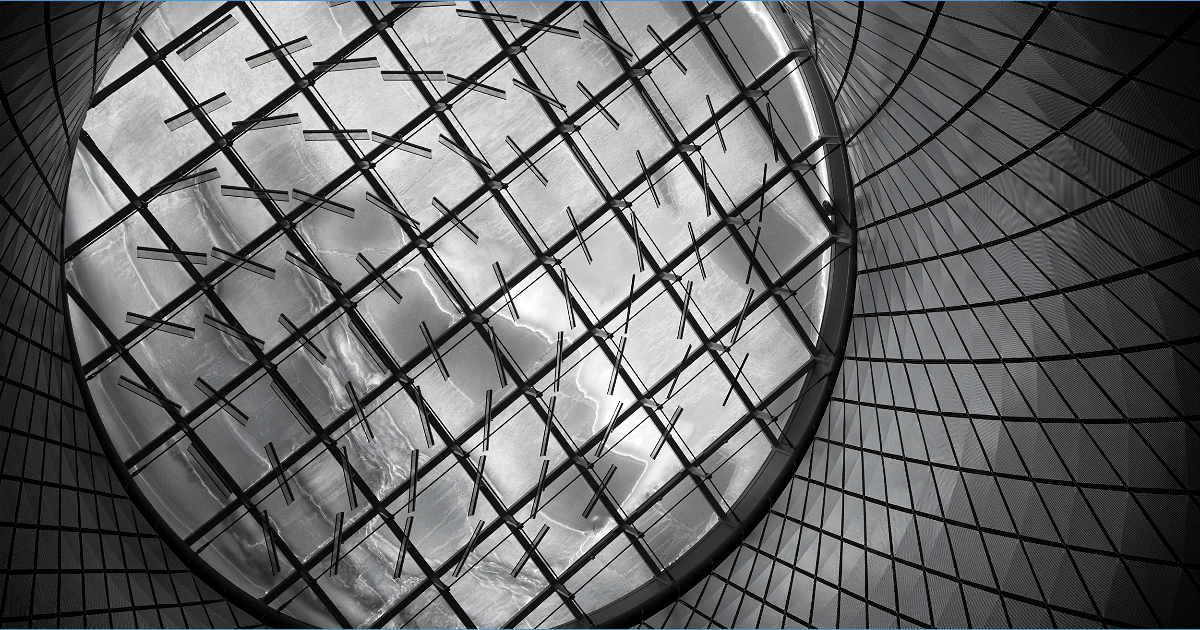 Black,                And,                White,                Light,                Structure,                Net,                Mesh,                Monochrome,                Photography,                Pattern,                Daylighting,                Material,                Criss,                 Free Image