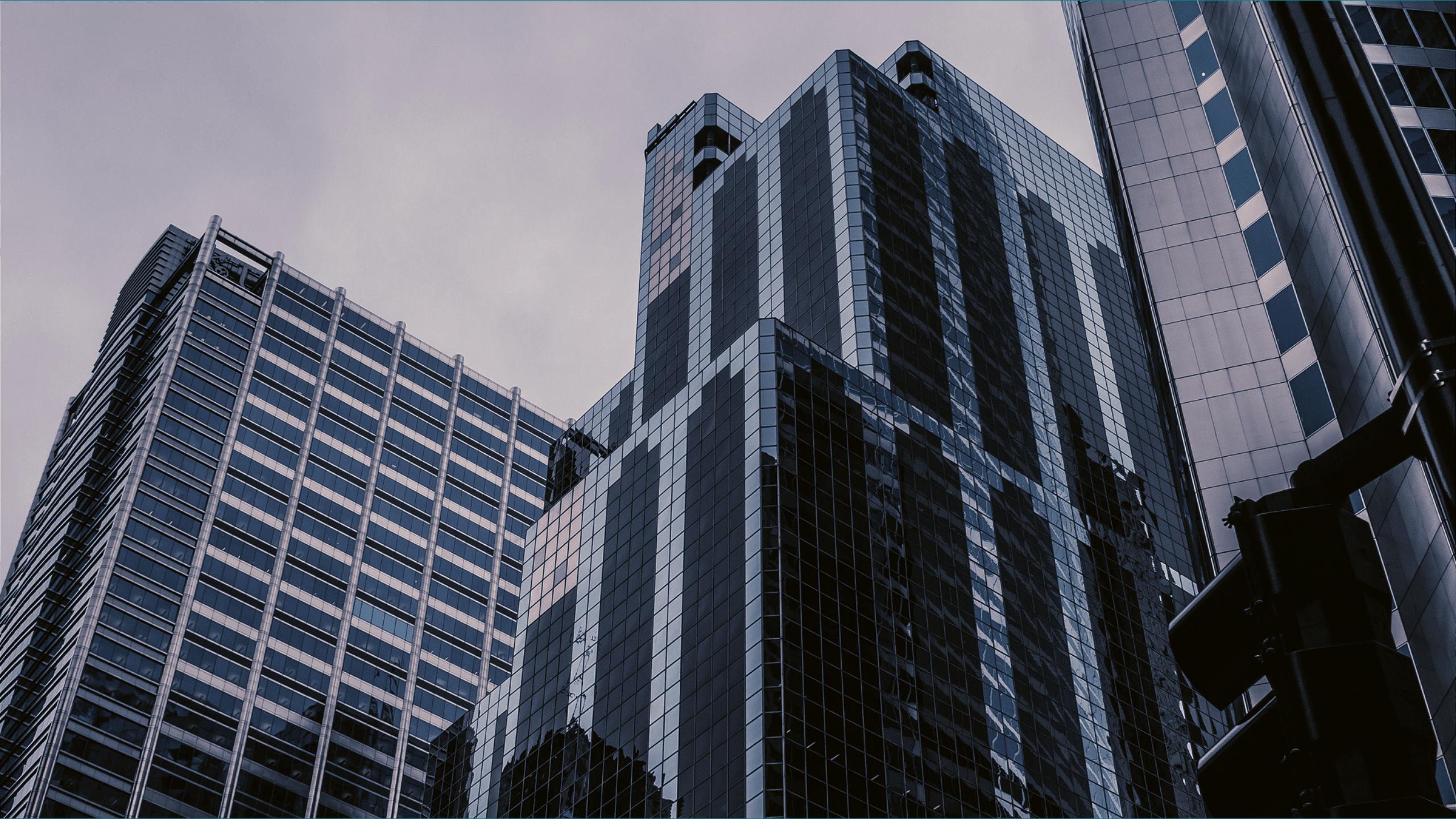 Building,                Skyscraper,                Metropolitan,                Area,                Metropolis,                Commercial,                Condominium,                Tower,                Block,                Daytime,                City,                Urban,                Headquarters,                 Free Image