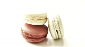 Photo Filter - #PhotoEffect #PhotoFilter #PhotographyFilter #sweetness #French #additive #tasty #dessert #food #Three