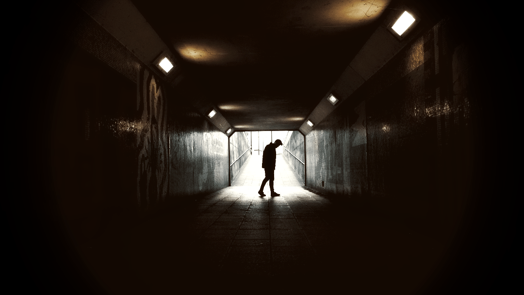 Darkness,                Infrastructure,                Light,                Snapshot,                Night,                Midnight,                Black,                And,                White,                Computer,                Wallpaper,                Tunnel,                Phenomenon,                 Free Image