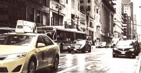 Photo Filter - #PhotoEffect #PhotoFilter #PhotographyFilter #mode #motor #transport #car #family #lane #Cars #of #street #Manhattan.