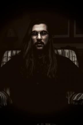 Photo Filter - #PhotoEffect #PhotoFilter #PhotographyFilter #facial #darkness #gentleman #screenshot #beard #hair