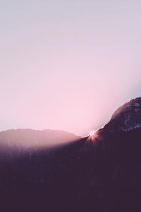Photo Filter - #PhotoEffect #PhotoFilter #PhotographyFilter #atmosphere #mountainous #alps #landforms #morning #phenomenon #ridge #mountain #geological #range