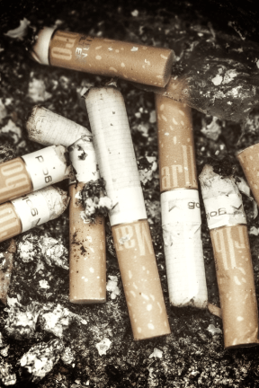 Photo Filter - #PhotoEffect #PhotoFilter #PhotographyFilter #cigarette #tobacco #recipe #products