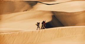 Photo Filter - #PhotoEffect #PhotoFilter #PhotographyFilter #sand #ecoregion #aeolian #sahara #landscape #dune #erg #landform #sky #desert