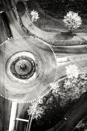 Photo Filter - #PhotoEffect #PhotoFilter #PhotographyFilter #water #Bolligen #shot #frosty #tree