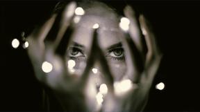 Photo Filter - #PhotoEffect #PhotoFilter #PhotographyFilter #computer #close-up #surrounded #eyes #wallpaper #hands #fairy #face #facial