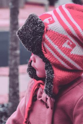 Photo Filter - #PhotoEffect #PhotoFilter #PhotographyFilter #product #hat #beanie #glove #knit #winter #cap #knitting #headgear