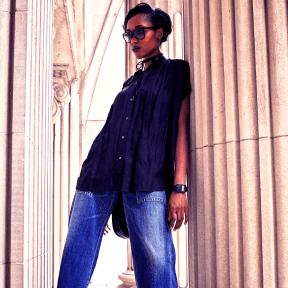 Photo Filter - #PhotoEffect #PhotoFilter #PhotographyFilter #jacket #formal #textile #jeans #denim #trousers #fashion #suit #blazer #wear