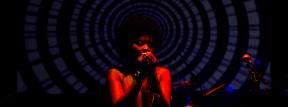 Photo Filter - #PhotoEffect #PhotoFilter #PhotographyFilter #performance #art #singing #music #drum
