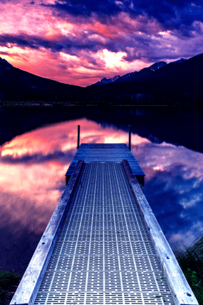 Photo Filter - #PhotoEffect #PhotoFilter #PhotographyFilter #water #scenery #lake #mountain #range #district #sky #resources