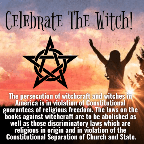 witchlaw