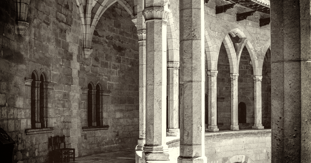 Arch,                Black,                And,                White,                Historic,                Site,                Medieval,                Architecture,                Column,                Monochrome,                Photography,                Gothic,                Ancient,                 Free Image