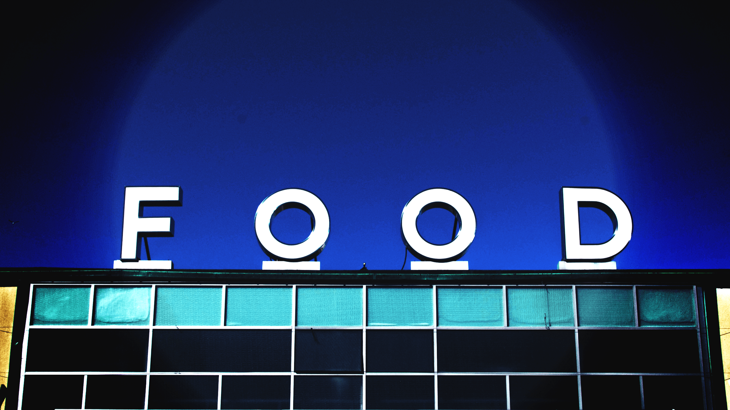 """Product,                Technology,                Display,                Device,                Electronic,                Signage,                Computer,                Wallpaper,                Sky,                Energy,                Graphics,                Brand,                """"FOOD"""",                 Free Image"""