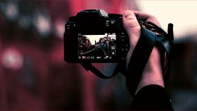 Photo Filter - #PhotoEffect #PhotoFilter #PhotographyFilter #photography #device #cameras #optics #gadget #& #hand #technology #product