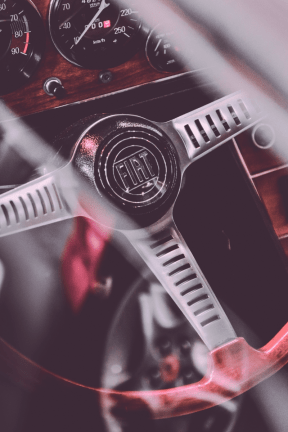 Photo Filter - #PhotoEffect #PhotoFilter #PhotographyFilter #brand #vehicle #design #car #product #motor #automotive