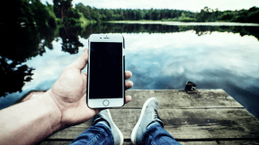 Photo Filter - #PhotoEffect #PhotoFilter #PhotographyFilter #travel #lake #water #sneakers #jeans #leisure #person